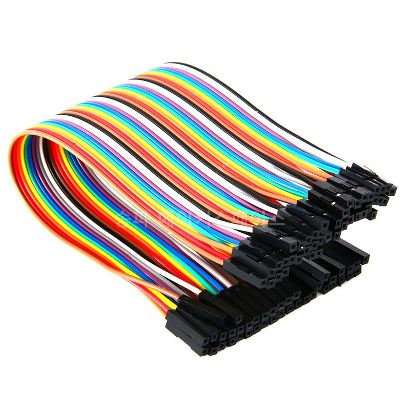jumperCableFF